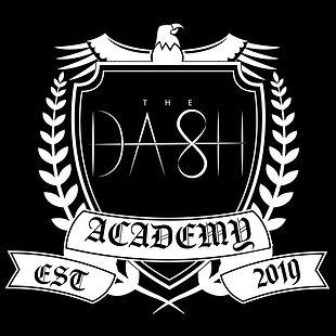 DASH Academy B.jpg