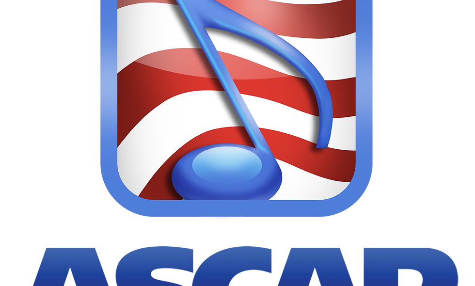 ASCAP Membership Application Assistance