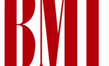 BMI Membership Application Assistance