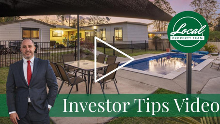 Property Investment Made Easy