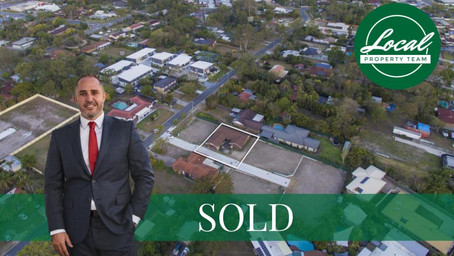First Home Buyer Set To Profit From Purchase