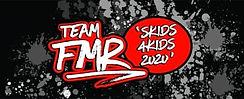 TMR_SKIDS-edit2-400x163.jpg