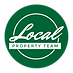 LPT_Logo_1.6 (2).png