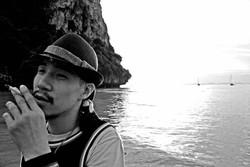 PeronYasu_profile11