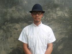 PeronYasu_profile09