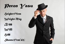PeronYasu_profile01