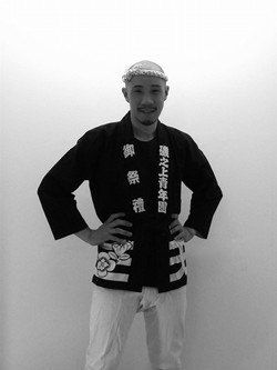 PeronYasu_profile18