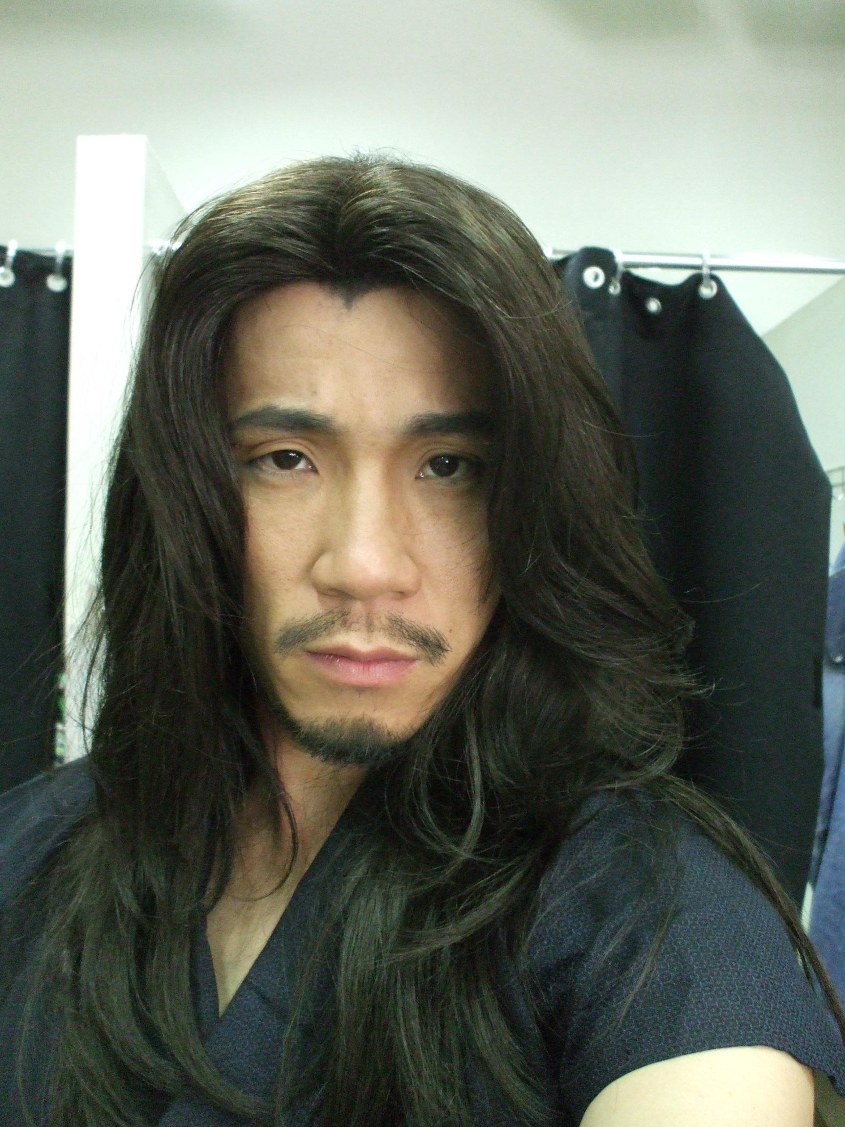 PeronYasu_profile05