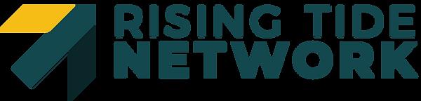 npp logo 2.png