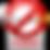 Red_No_Smoking_Warning_Sign_PNG_Clipart-