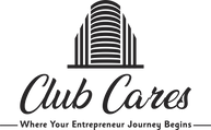 Black_Logo_HD_PNG_Transparent.png