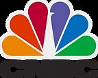 CNBC_logo.ng.png