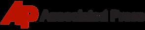 Associated_Press_logo.svg.png