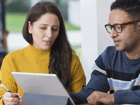 Millennial Money: Crafting smarter money goals in 2021