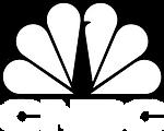 701px-CNBC_logo.png