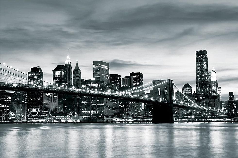 NYC Skyline.jpg