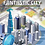 Thumbnail: Fantastic City