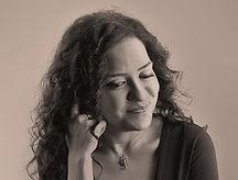 Yusra Badr.jpg