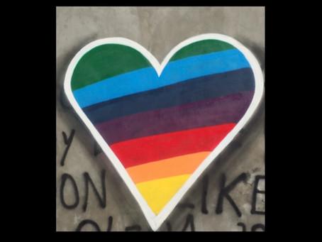Omofobia interiorizzata: quando l'orientamento omosessuale fa sentire sbagliati