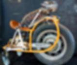 Motobike copie.jpg