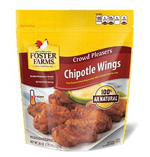 FF chipotle wings.png