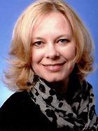 Margit Gassner