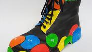 180525 Schuh Design