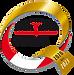 Schulsportgütesiegel_Gold_2020-23.png