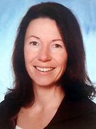Alexandra Hagn-Schmid