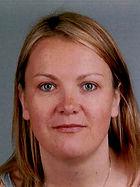 Doris Hagelmüller