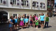 180630 Junges Kulturstadtfest Zell am See