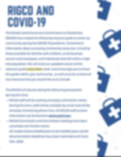 RI GCD Resource Guide for COVID-19.png