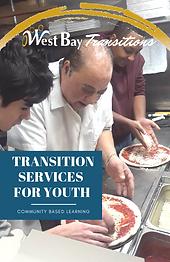 Transitions Brochure_Program Website Cov