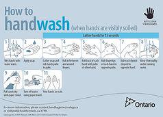 jcyh-handwash-card.jpg