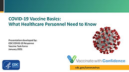 What-HCP-NeedToKnow_508 CDC_Page_01.jpg