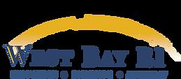 WB Logo Final.png