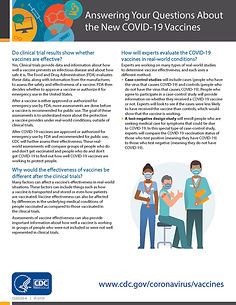 hcp-employees-general-faqs-508 CDC_Page_