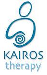 Kairos therapy logo 2.jpg