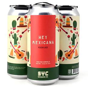 SYC HEY MEXICANA.jpg