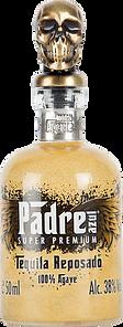 tequila-padre-azul-reposado-50ml_667.png