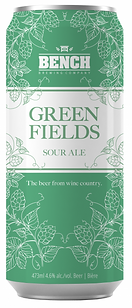 green-fields-sour-ale-american-wild-sour-ale-bench-brewing-company_1594156930.png