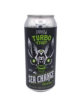 sea-change-brewing-co-farrow-turbo-stout