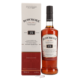 bowmore-15-year-sherry-cask-1657744-s251.png