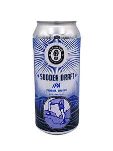 endeavour-brewing-sudden-draft-ipa-473ml