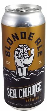 blonde-ale-american-blonde-ale-sea-chang