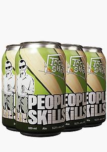769987-Tool-Shed-People-Skills-Cream-Ale