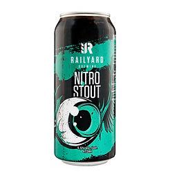 railyard-brewing-railyard-nitro-stout_15