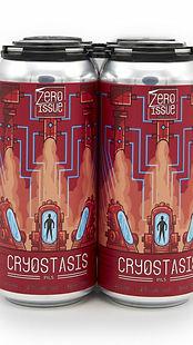 4592367-Zero_Issue_Cryostasis_German_Pil