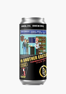 806894-IN-ANOTHER-CASTLE-PEACH-MANGO-IPA-CLS_1024x1024.png