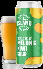 Melon-Kiwi-Sour-473ml-Can.png